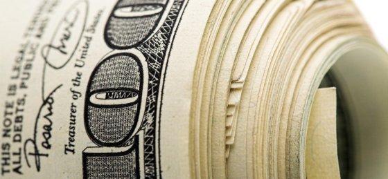 cash-salary-money_1940x900_33794